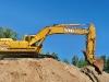 denver excavator
