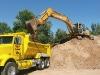colorado excavator