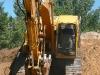 littleton excavation