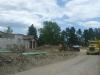 Custom Home cherry hills village