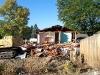 demolition denver 6