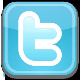 pbm-twitter