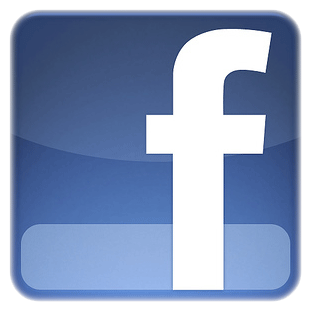 pbm-facebook