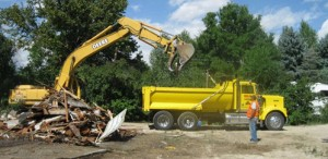 demolition-pbm-excavating